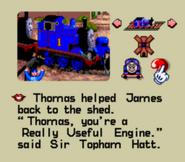 ThomasSavesTheDaySNES23