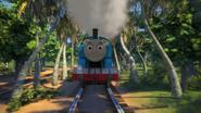 ThomasandtheMonkeyPalace38