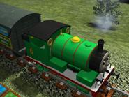TrackStarsMenu58