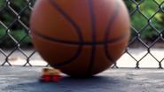 BasketballDunkContest48