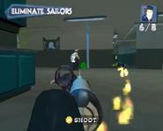 EliminateSailors3
