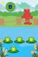 Elmo'sAtoZooAdventure(DS)272