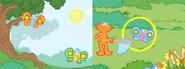 Elmo'sAtoZooAdventure(DS)36