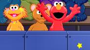 Elmo'sPottyTime22