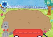 Elmo's World Games (Spring Version) 5
