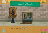 ReadySetGrover(Wii)16