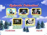 Santa'sLittleEngineUSEpisodeSelection