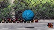 BasketballDunkContest33