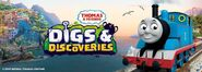 Digs&DiscoveriesThomasPromo