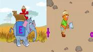 Elmo'sAtoZooAdventure(DS)152