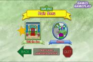 Elmo'sAtoZooAdventure(PC)3