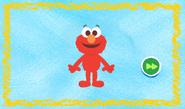 Elmo's World Baby Animals2