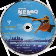 FindingNemo2003DVDdisc2
