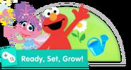 PBS Game ReadySetGrow Small