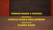 ThomasMakesaMistakeTitleCardAndDirectorCredit