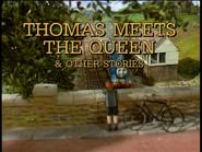 ThomasMeetstheQueenandOtherStoriesTitleCard