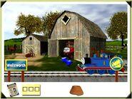 ThomasSavestheDay(videogame)67
