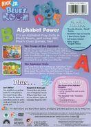 AlphabetPowerBackCover