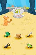 Elmo'sAtoZooAdventure(DS)309