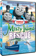 MistyIslandRescue2014DVD