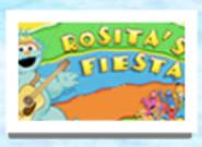 Rosita'sFiestaIcon2010-2013