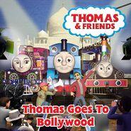 ThomasGoestoBollywoodAmazonpromo
