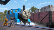 ThomasMakesaMistake46