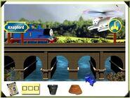 ThomasSavestheDay(videogame)72