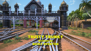 TrustyTrunkytitlecard