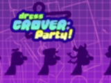 Dress Grover/Gallery