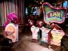 Barney's Sense-Sational Day Sound Ideas, CAT - DOMESTIC SINGLE MEOW, ANIMAL 02