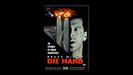 Die Hard (1988) 5