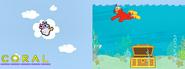 Elmo'sAtoZooAdventure(DS)53
