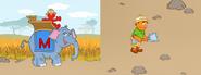 Elmo'sAtoZooAdventure(DS)90
