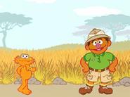Elmo'sAtoZooAdventure(DS)94