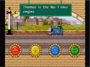 EnginesWorkingTogether35