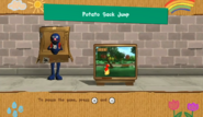 Ready,Set,Grover(Wii)108