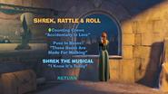 Shrek2DVDMenu11