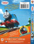 SpillsandThrills2014spineandbackcover