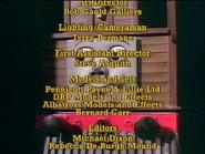TendersandTurntablesandOtherStories1993endcredits2