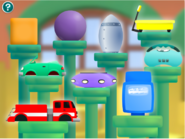 Toy Factory 1