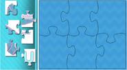 ABC Puzzles 42