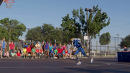 BasketballDunkContest82