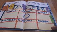 Blue's Big Week 4