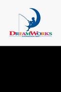 Dreamworks Super Star Kartz 71