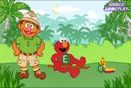 Elmo'sAtoZooAdventure(PC)9