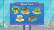 Elmo'sAtoZooAdventure(Wii)111