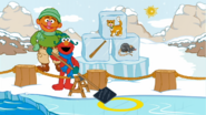 Elmo'sAtoZooAdventure(Wii)69