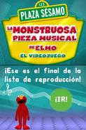 Elmo'sMusicalMonsterpiece100