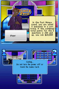 Family Feud - 2010 Edition 29